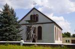 Miniatura zdjęcia: Kościół w Grotowie