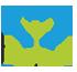 Logo: Zieloni