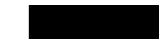 Logo: Miasto Szlak 15 Południka
